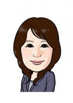 im_ogasawara